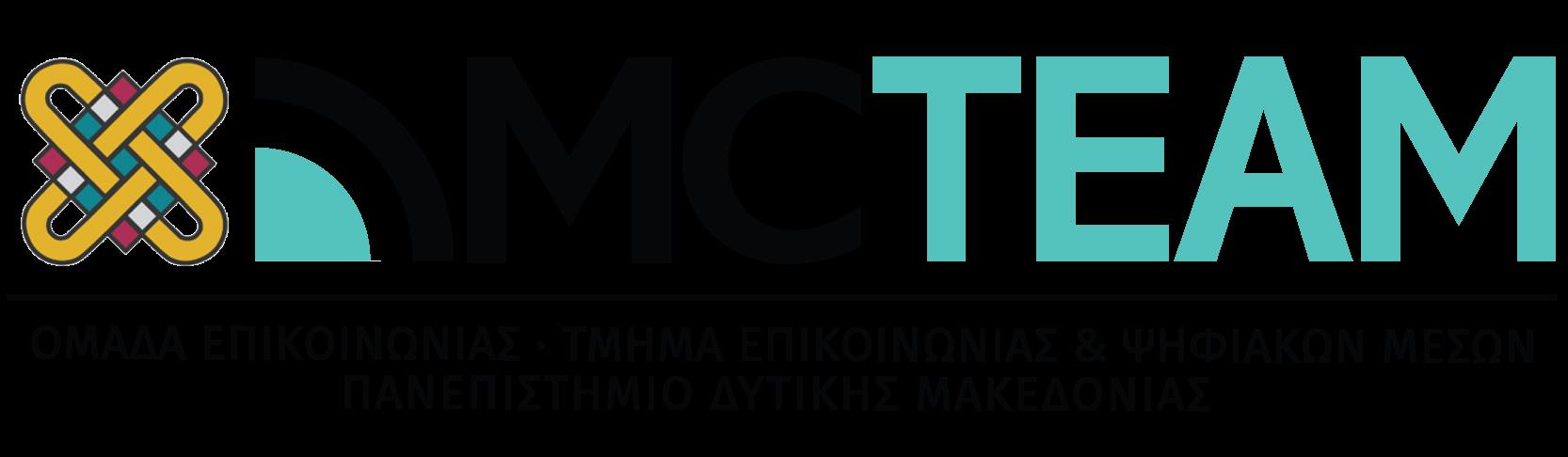 DMC TEAM