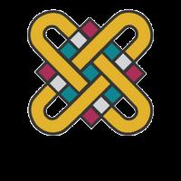 uowm-full-logo